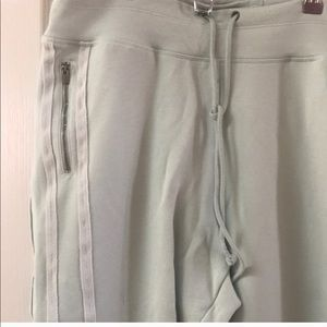 Free People Movement spirit dive joggers